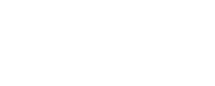 Mandan, ND Accounting Firm | Tax Problems Page | Goodhart & Associates PC