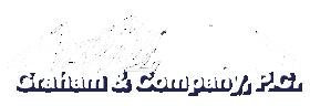 Boulder, CO CPA / Graham & Company, CPAs & Consultants
