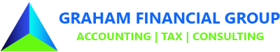 Springfield, MO Accounting Firm | Cash Flow Management Page | Graham Financial Group