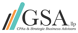 Claremont, CA Accounting Firm | Part-Time CFO Services Page | Gray, Salt and Associates, LLP