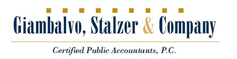 Great River, NY CPA Firm | Tax Preparation Page | Giambalvo, Stalzer & Company, CPAs, P.C.