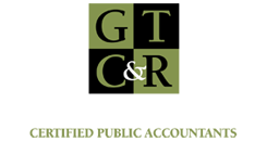 Costa Mesa, CA Accounting Firm | Investment Strategies Page | Goodrich, Thomas, Cannon & Reeds, LLP