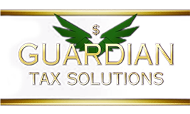 Pasadena, CA Accounting Firm | SecureSend Page | Guardian