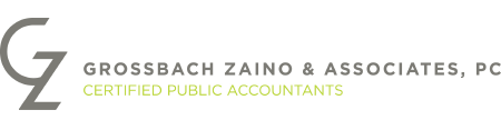 Rye Brook, NY Accounting Firm | Home Page | Ira Grossbach