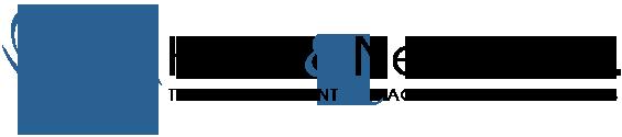 Halle & Nelson Inc Ada, MN EA, ABA, ATA, ATP