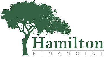 Durham, NC Accounting Firm | Tax Strategies for Individuals Page | Hamilton Financial Associates, Inc.
