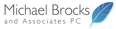 Sewickley, PA Accounting Firm | Client Portal Page | Michael Brocks & Associates