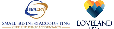 Loveland, CO CPA / Linda Holdredge & Associates, Certified Public Accountants, P.C.