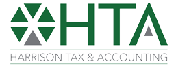 Harrison, OH Accounting Firm | CFO Services Page | Harrison Tax & Accounting
