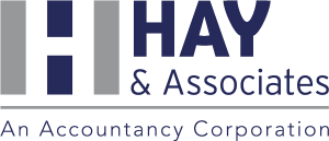 Woodland Hills, CA Accounting Firm | Site Map Page | Hay & Associates, An Accountancy Corporation