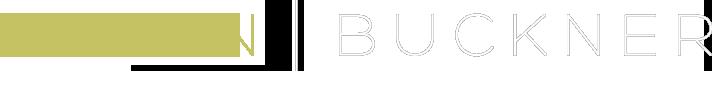 St George Accountant, Audit &Tax Prep | Hafen Buckner CPAs