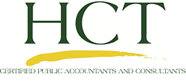 HCT Florida CPAs - HCT CERTIFIED PUBLIC ACCOUNTANTS AND CONSULTANTS, LLC