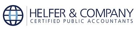 Duluth, GA CPA Accountant Services | Helfer & Company CPA