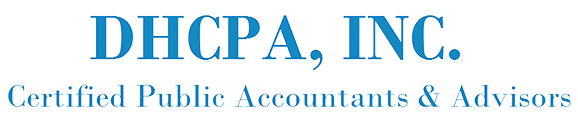 Doral, FL CPA Firm | Tax Center Page | DHCPA, INC - Transform Your Business