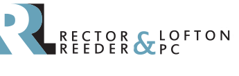 Lawrenceville, GA CPA Firm | Privacy Policy Page | Rector & Reeder, P.C.