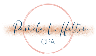 Haverhill, MA CPA Firm | Our Values Page | Pamela L. Hilton, CPA