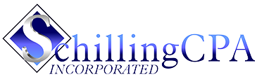 Roseville, CA CPA Firm | Tax Preparation Page | Schilling CPA