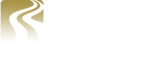 Chapel Hill, NC Accounting Firm | QuickAnswers Page | Holliday PLLC