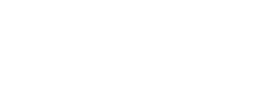 CPA Accounting  |  Northern Virginia - Haymarket, Gainesville, Manassas  |  Hollins Associates CPAs