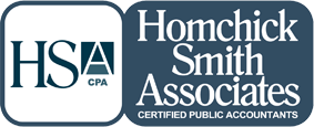 HSA Accounting — Advisory, Tax, and Assurance