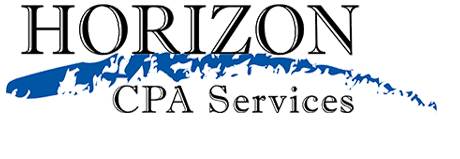 North Kansas City, MO & Prairie Village, KS / Horizon CPA
