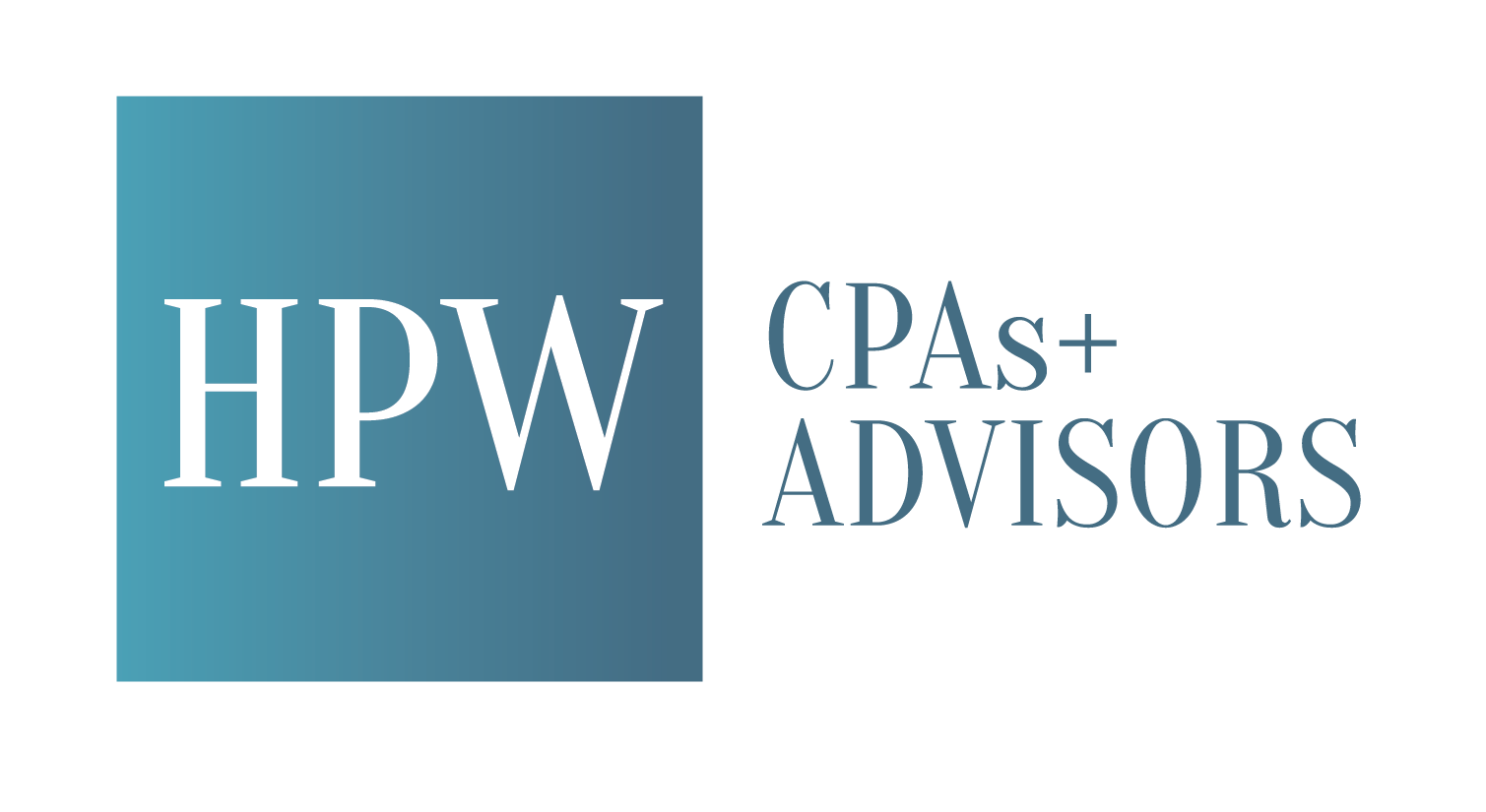 Bozeman, MT Accounting Firm | Previous Newsletters Page | Hubley Phillips & Williams, PLLP
