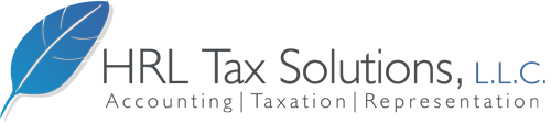 San Dimas, CA Full-Service Tax, Accounting, and Business Consulting  Firm | Free Tax Organizer Page | HRL Tax Solutions LLC