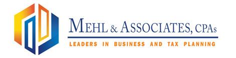 Mehl & Associates, LLP
