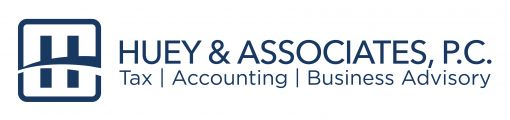 Bethesda, MD and Herndon, VA Accounting Firm | Disclaimer Page | Huey & Associates, P.C.
