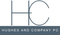 Melrose, MA Accounting Firm | Home Page | Hughes & Company PC