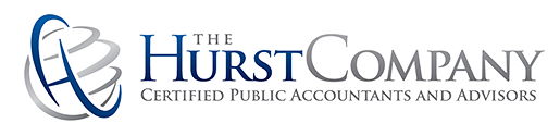 Amelia Island, FL CPA Firm | Footer Pages Page | The Hurst Company
