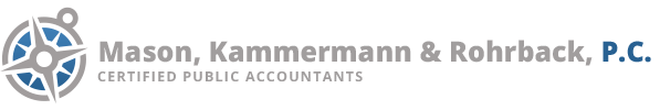 Petoskey, MI Accounting Firm | Investment Strategies Page | Mason, Kammermann & Rohrback, P.C.