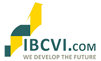 Christiansted, Virgin Islands Virtual Accounting Firm | Industries Page | IBCVI & Co.