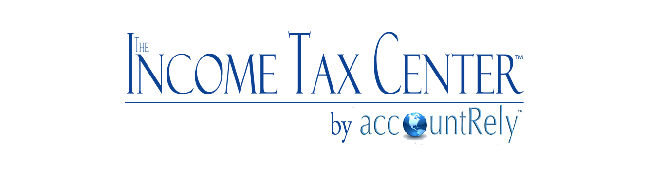 Tax and Accounting Expertise