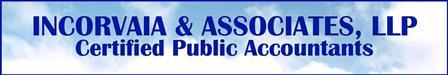 Jericho, NY CPA / Incorvaia & Associates, LLP