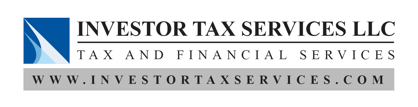 Miami Tax and Financial Planning Firm