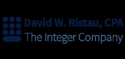 The Integer Company | David W. Ristau, CPA