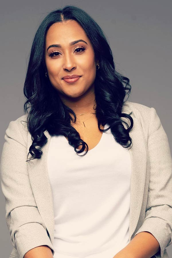 Sherline A. Quezada