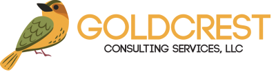 Tax Services | Goldcrest Consulting Services, LLC