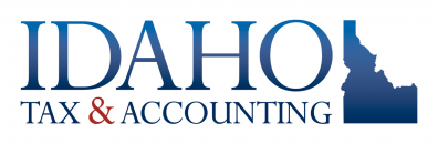 Boise, Idaho CPA Firm | Frequently Asked Questions Page | Idaho Tax & Accounting