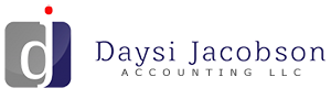 Ponte Vedra Beach, FL Accounting Firm | Services for QuickBooks Page | Daysi Jacobson Accounting LLC