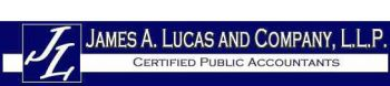 Raleigh, NC CPA Firm | Site Map Page | James A. Lucas and Company, LLP