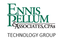 Jacksonville, Florida Technology Consultants | Ennis, Pellum & Associates, CPAs