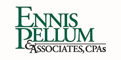Jacksonville, Florida CPA Firm | Ennis, Pellum & Associates, CPAs