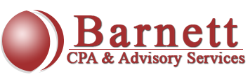 Barnett CPA & Advisory Services | Disclaimer Page | Ellisville, MS CPA & Business Advisory Firm