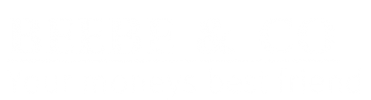 Boise, ID | Previous Newsletters Page | Beebe & Co