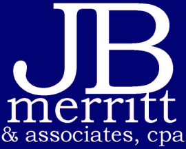 Lexington, SC CPA / J.B. Merritt & Associates, LLC