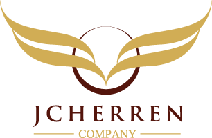 Business Services | Lake Saint Louis, MO Accounting Firm | JC Herren Co LLC