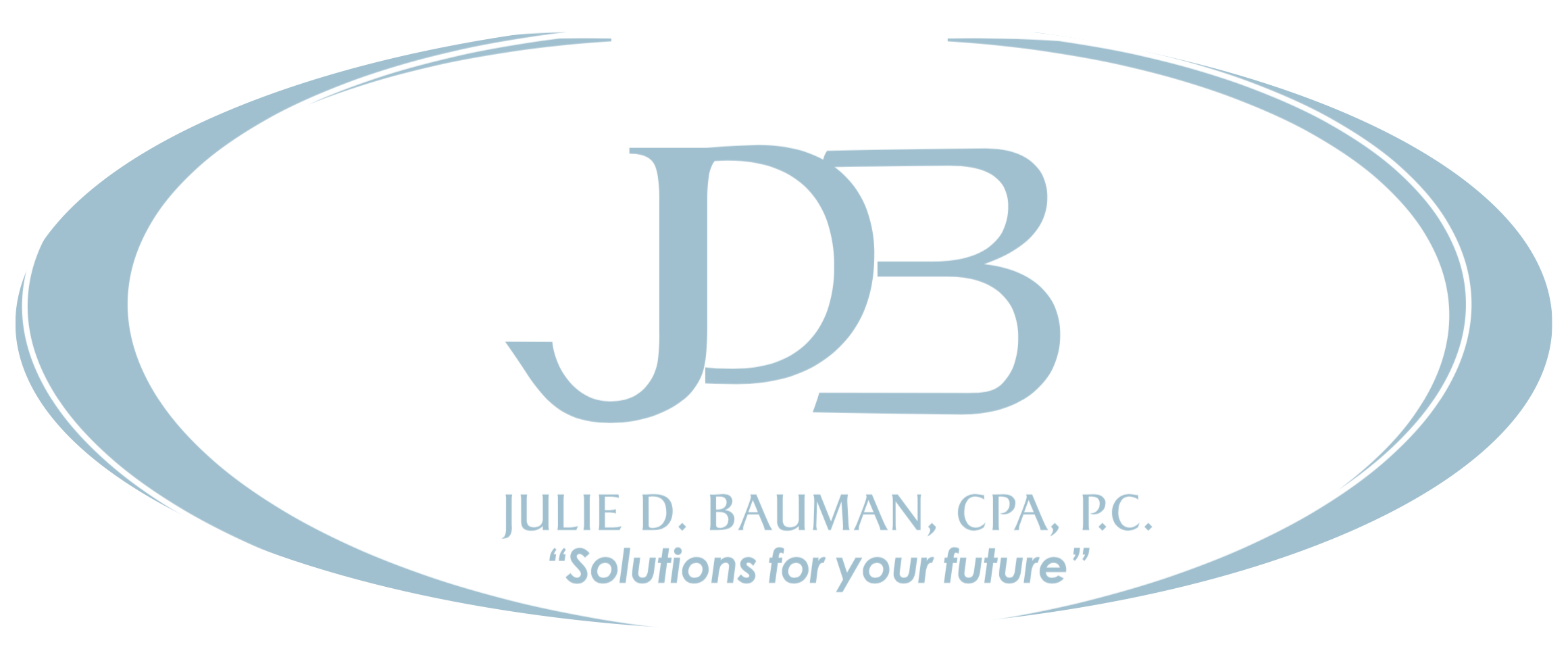 Virtual Accounting Firm | Tax Center Page | Julie D. Bauman, CPA, PC