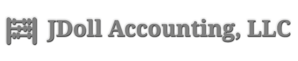High Ridge, MO Accounting Firm | Track Your Refund Page | JDoll Accounting, LLC